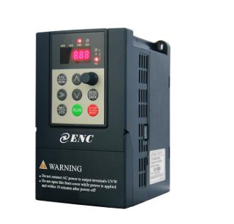 EN630 mini điều khiển vòng kín và cài đặt thông số