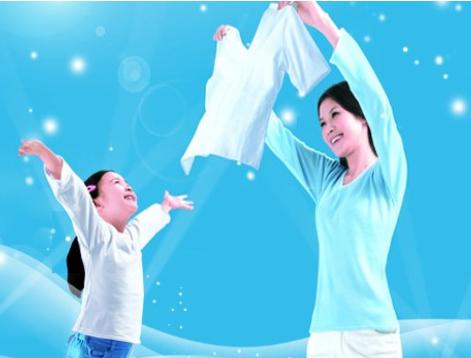 Ứng dụng EN600 trên máy giặt công nghiệp